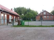 Rösebo skola